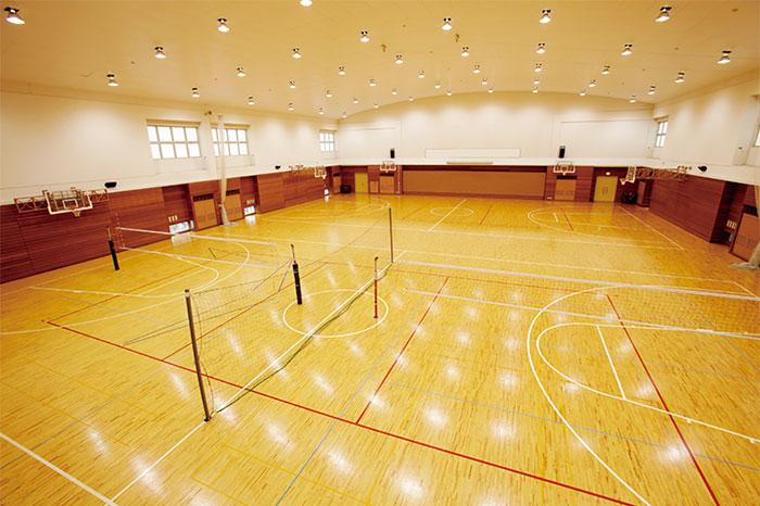 帝京 高校
